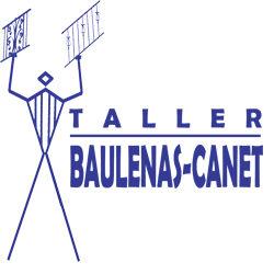 baulenas-canet-manyans.cat